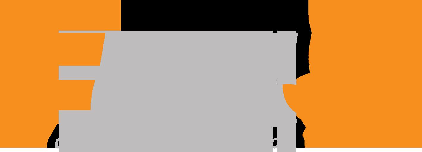 F64.ro Logo